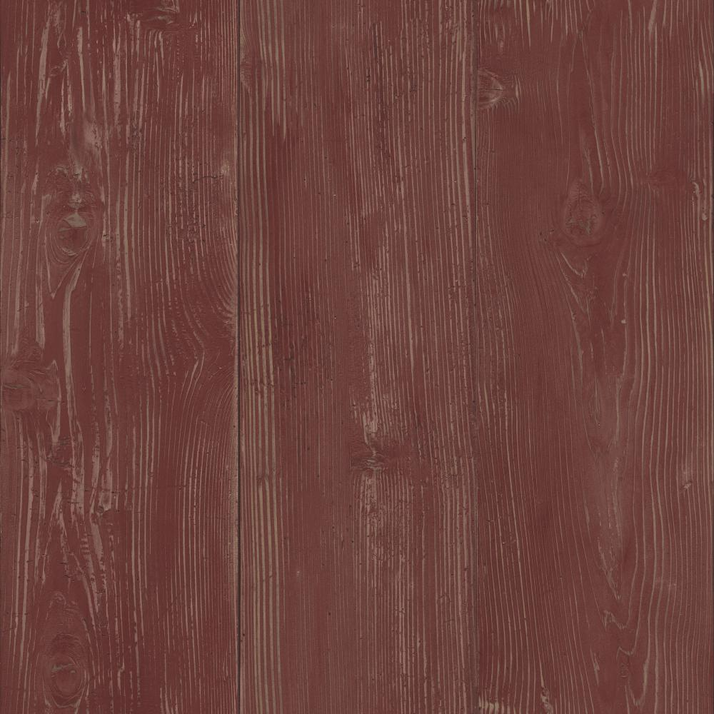 Cabin Board Wallpaper CT1934   Wallpaper Border Wallpaper inccom 1000x1000