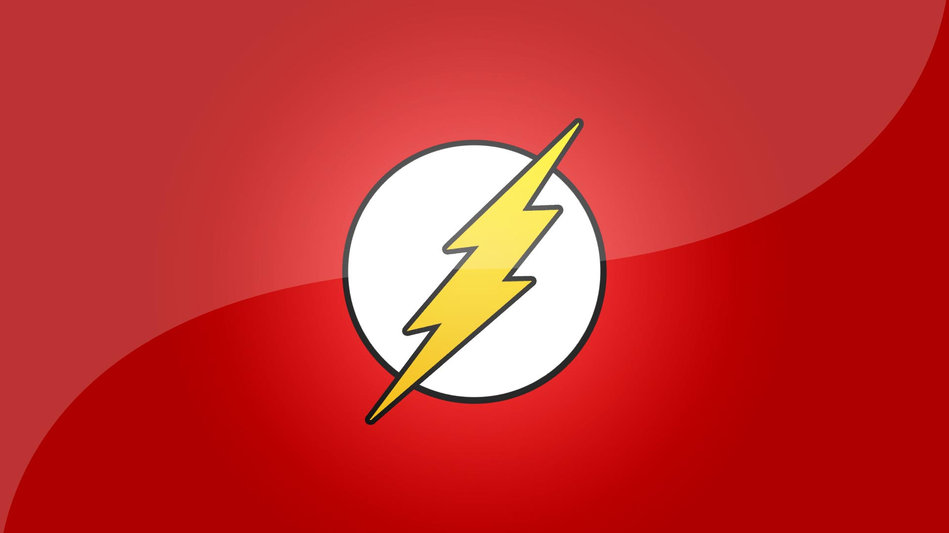 The Flash HD Wallpaper FullHDWpp   Full HD Wallpapers 1920x1080 1920x1080