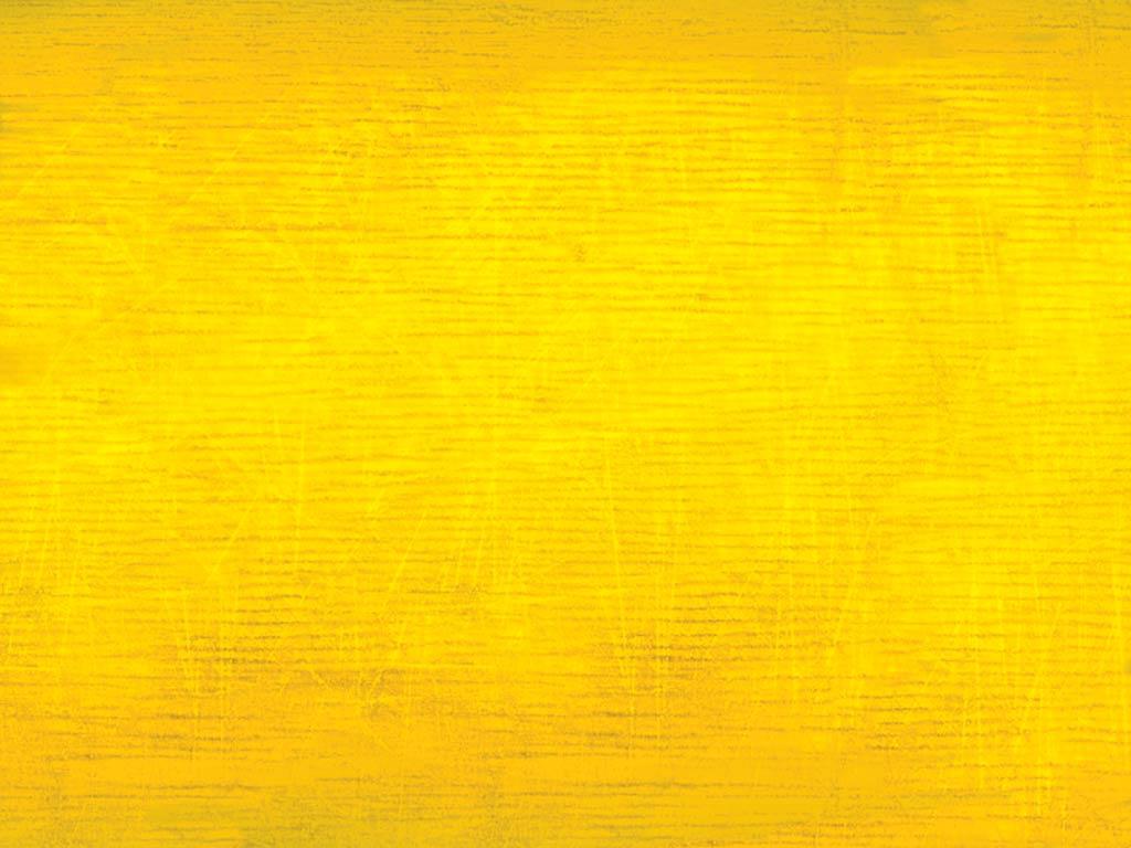 67 Neon Yellow Backgrounds On Wallpapersafari