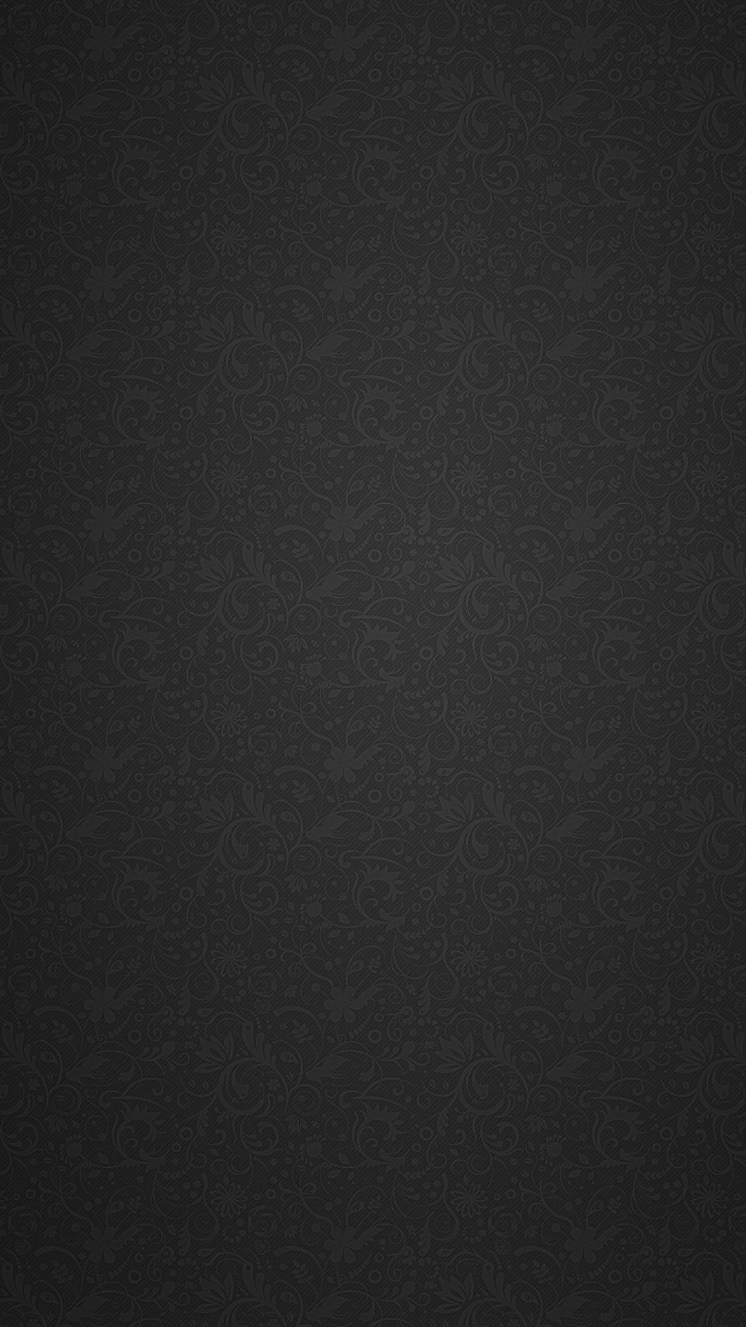 Grey Slate Wallpaper - WallpaperSafari