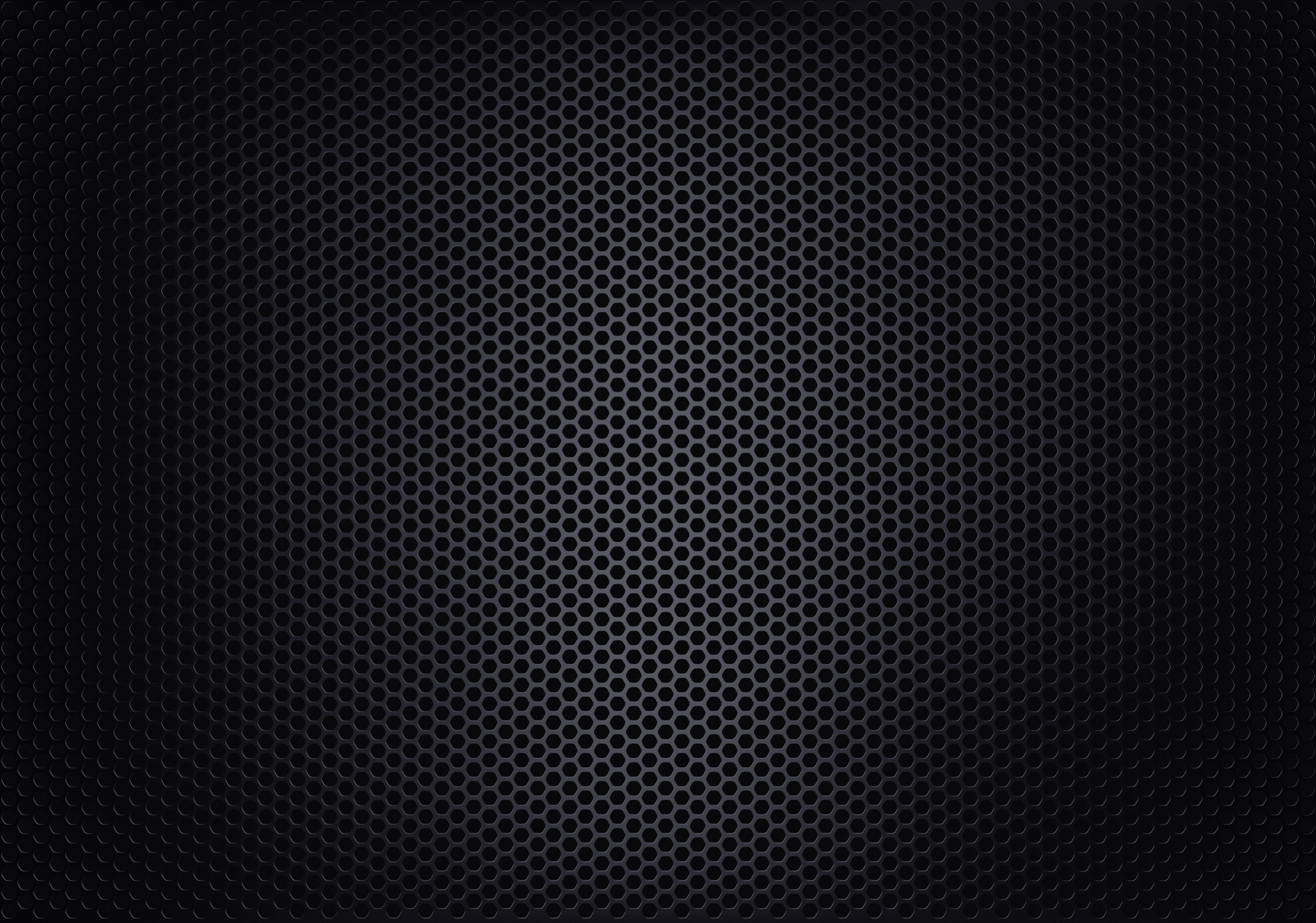 Black mesh wordpress background1jpg 6298x4418