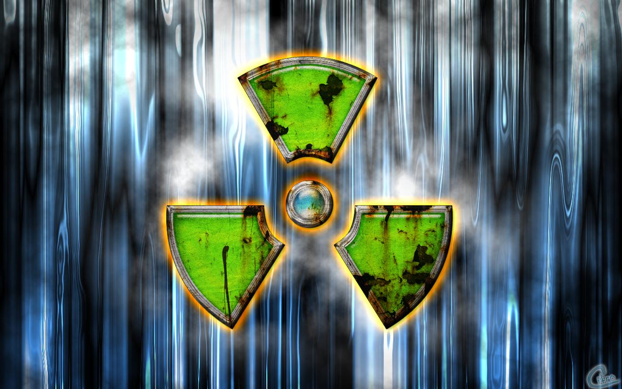 SHOP] GraFix Studios   Sig Logo Design Page 7 Graphics and 1280x800