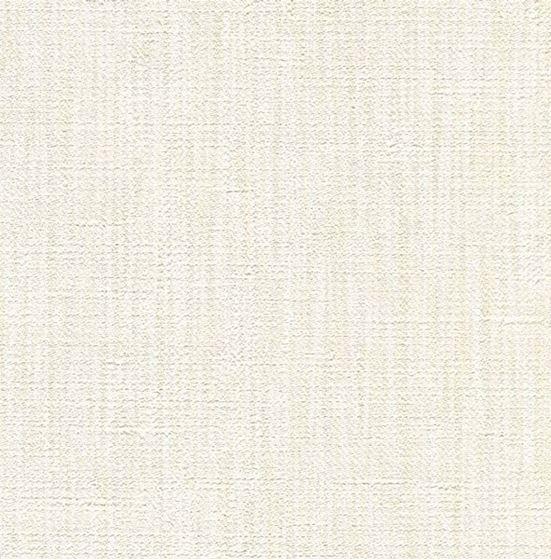 Warner Textures Vol IV Alligator Cream Textured Stripe Wallpaper 551x560