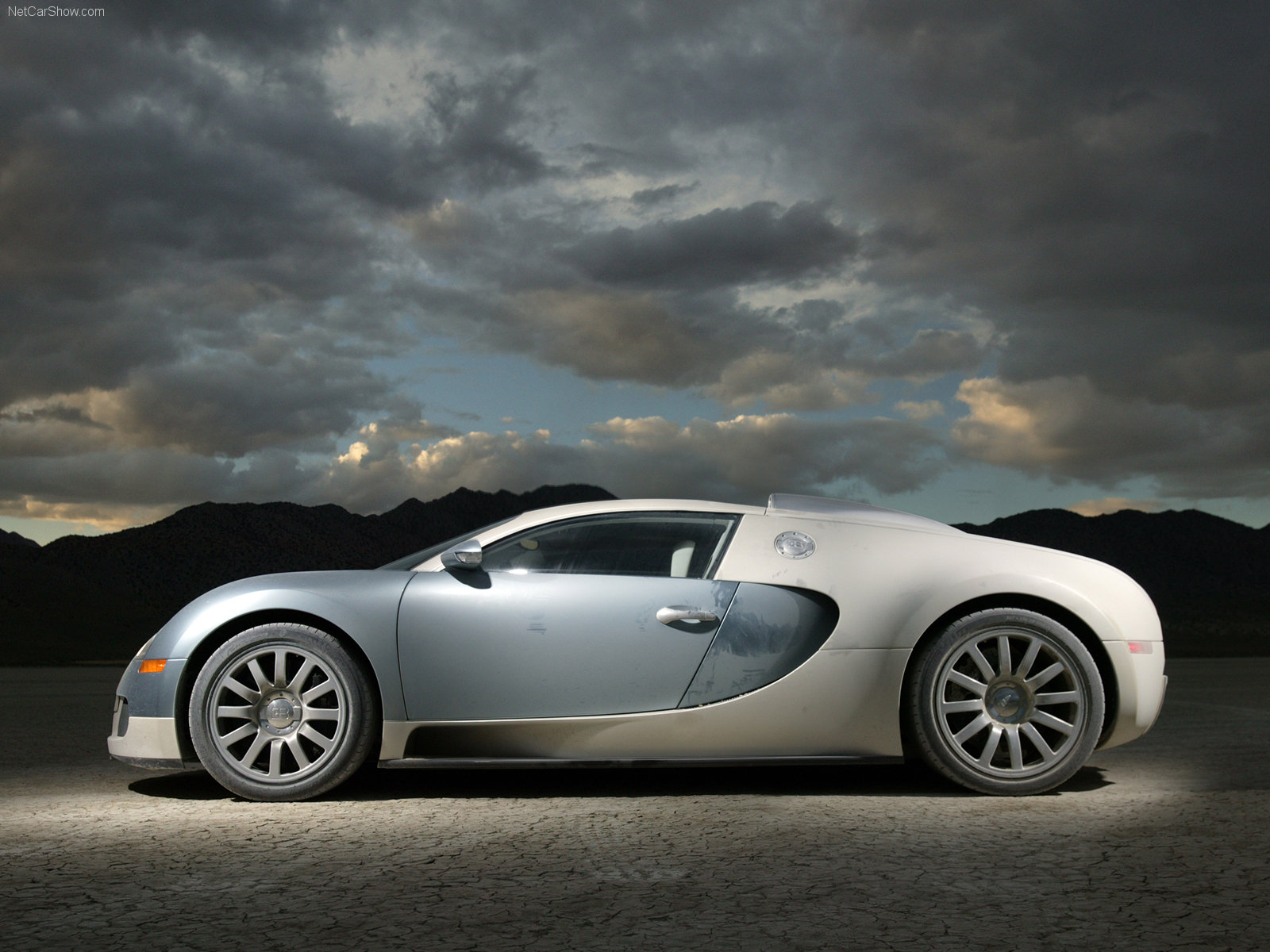 wallpapers bugatti veyron hd wallpapers bugatti veyron hd wallpapers 1600x1200