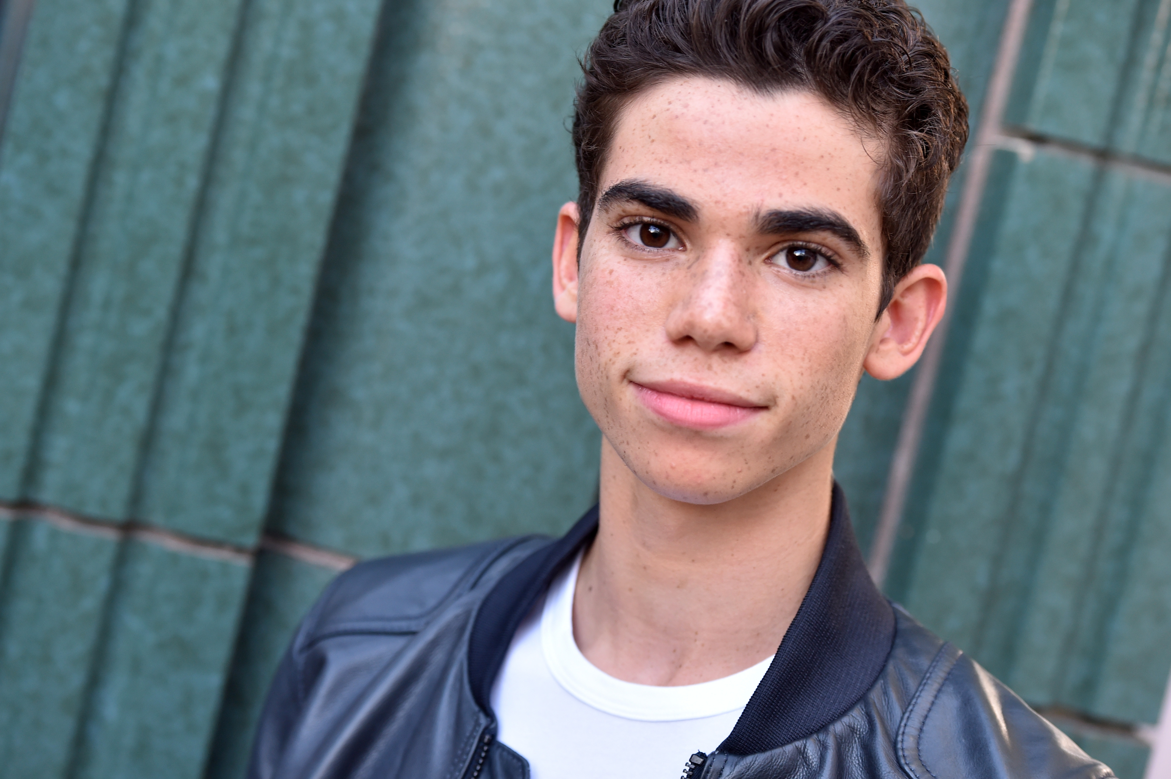 Cameron Boyce Is Going To Be On Another TV Show   Twist 4928x3280