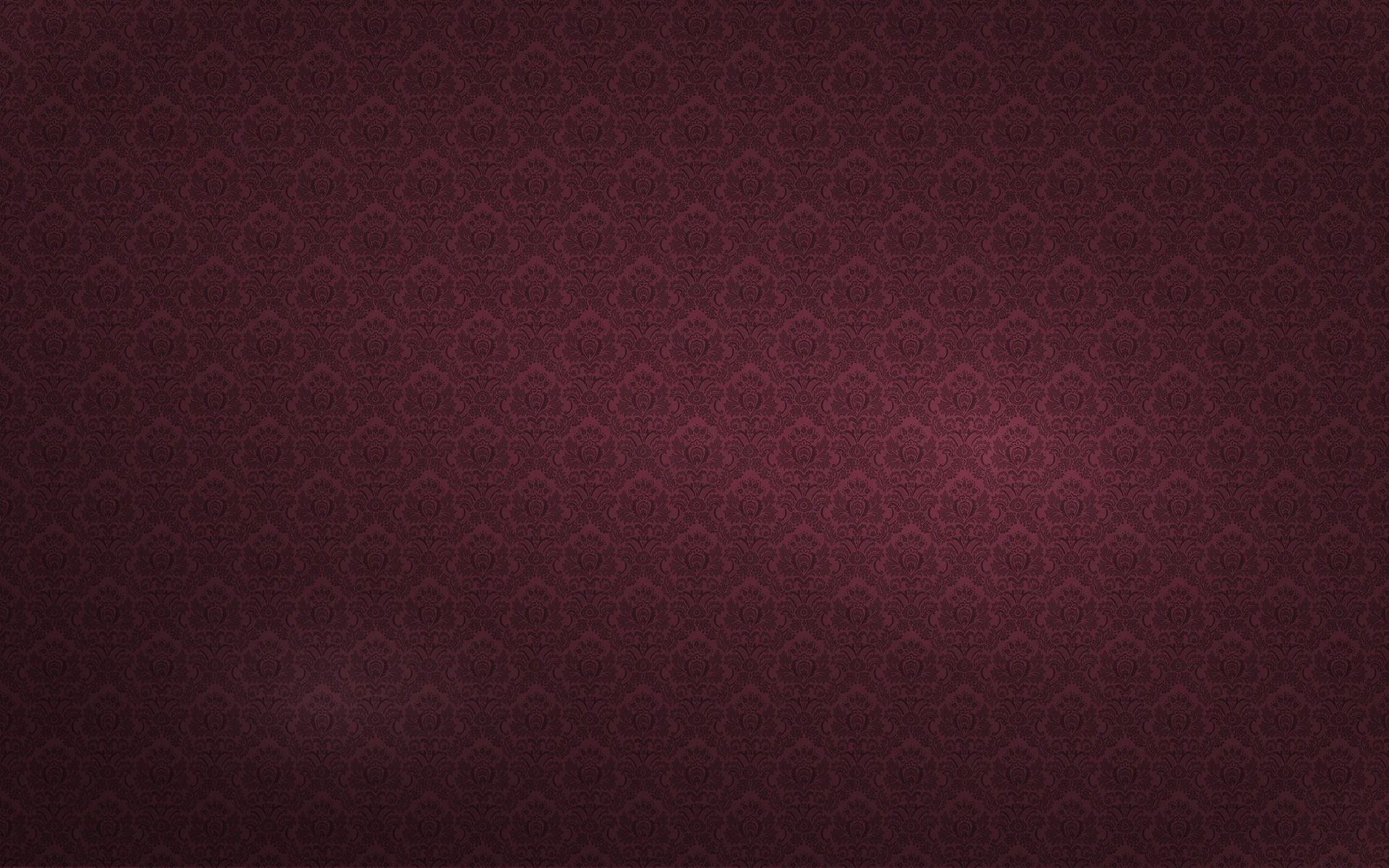 Bordeaux Floral Texture Hd Wallpaper Wallpaper List 1920x1200