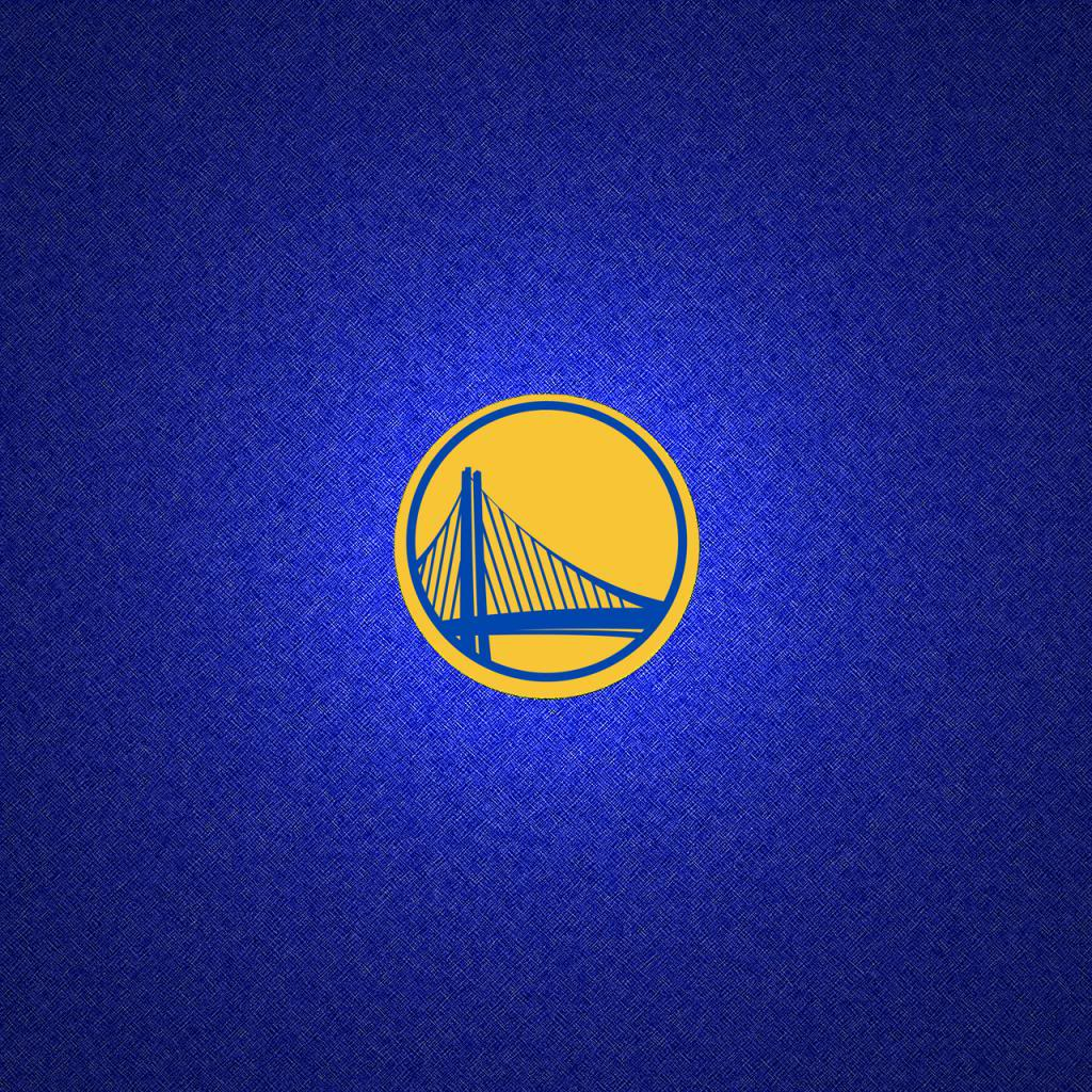 wallpaper details file name golden state warriors wallpaper for phone 1024x1024