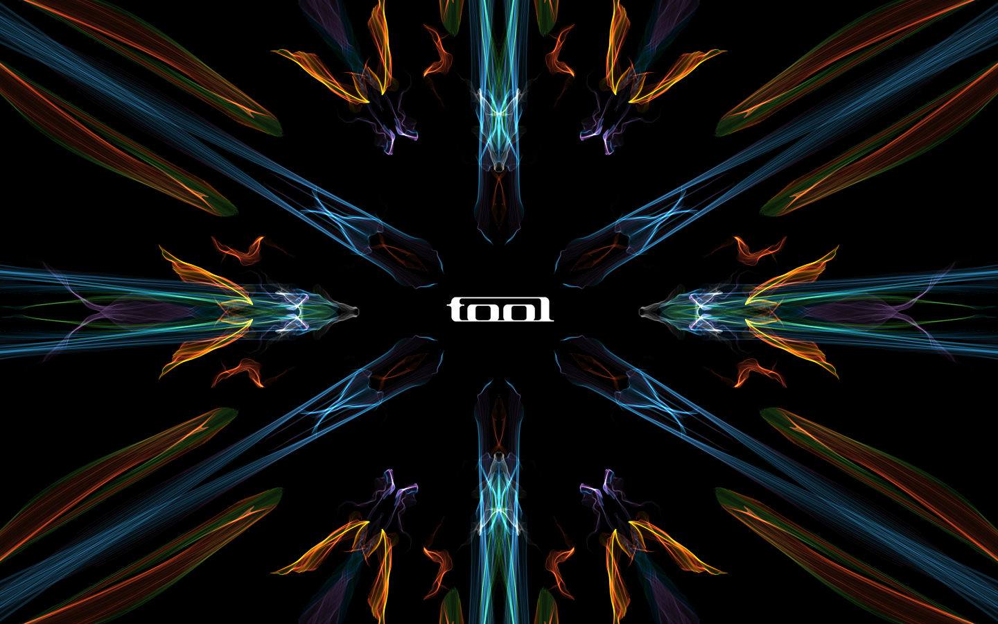 42] Tool Band Wallpaper HD on WallpaperSafari 1440x900