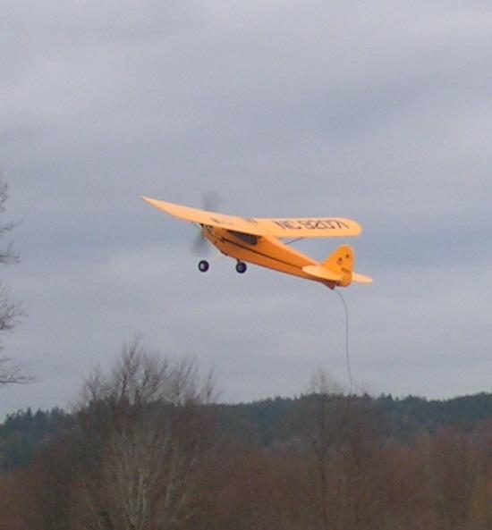 piper aircraft wallpaper the - photo #45