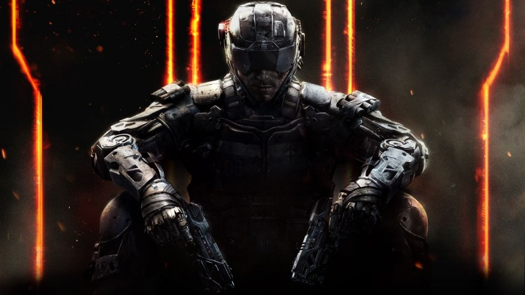 Call of Duty Black Ops 3 might be the first Call of Duty game in many 760x428