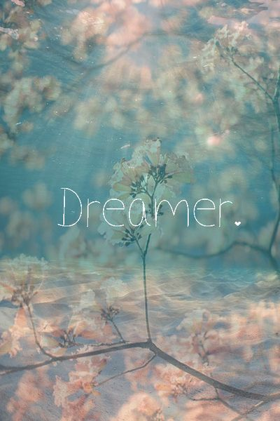 Backgrounds Dreamer Hipster Hipster Tumblr Background Hipster Phone 400x600
