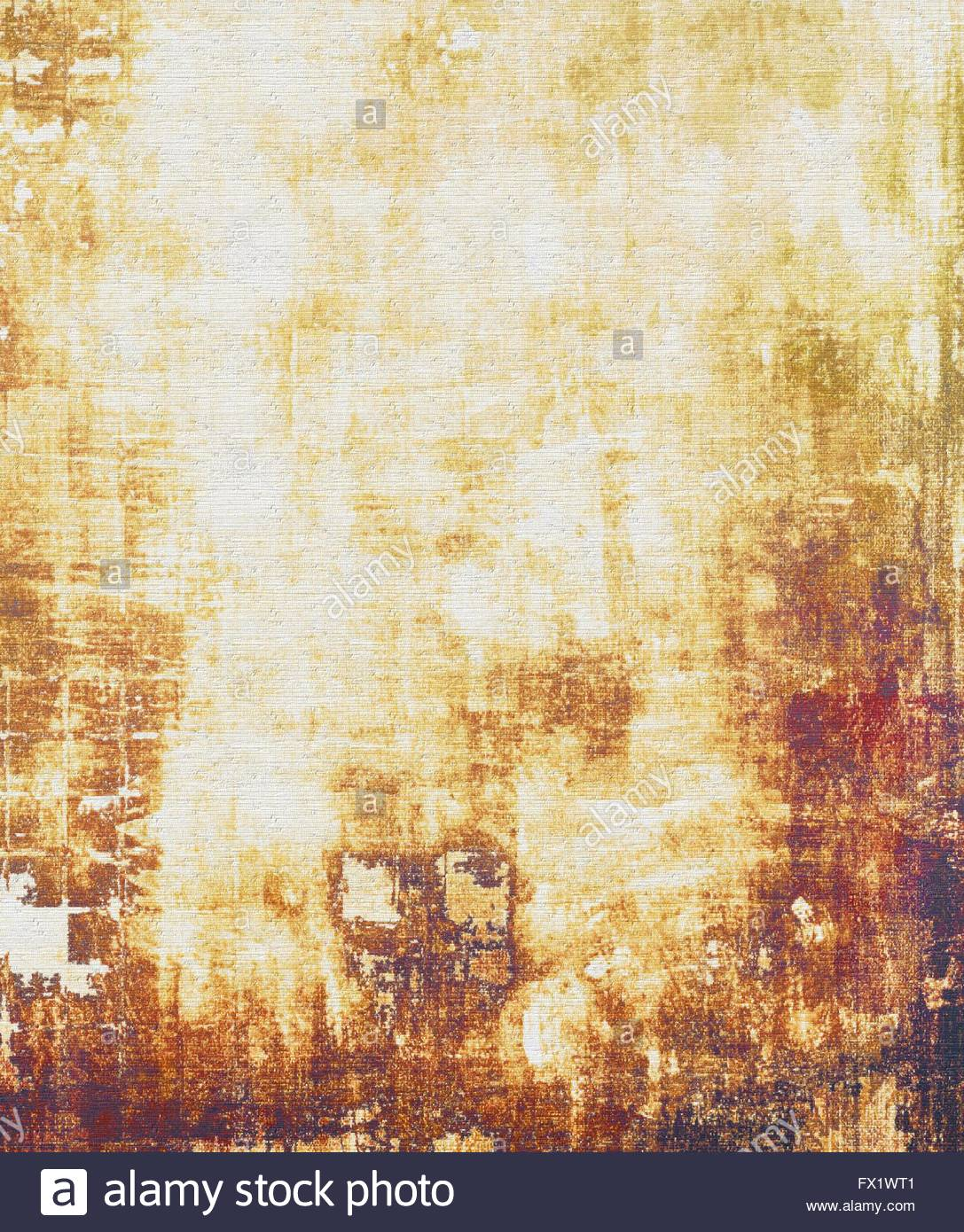 Antique vintage texture old fashioned weathered background With 1087x1390