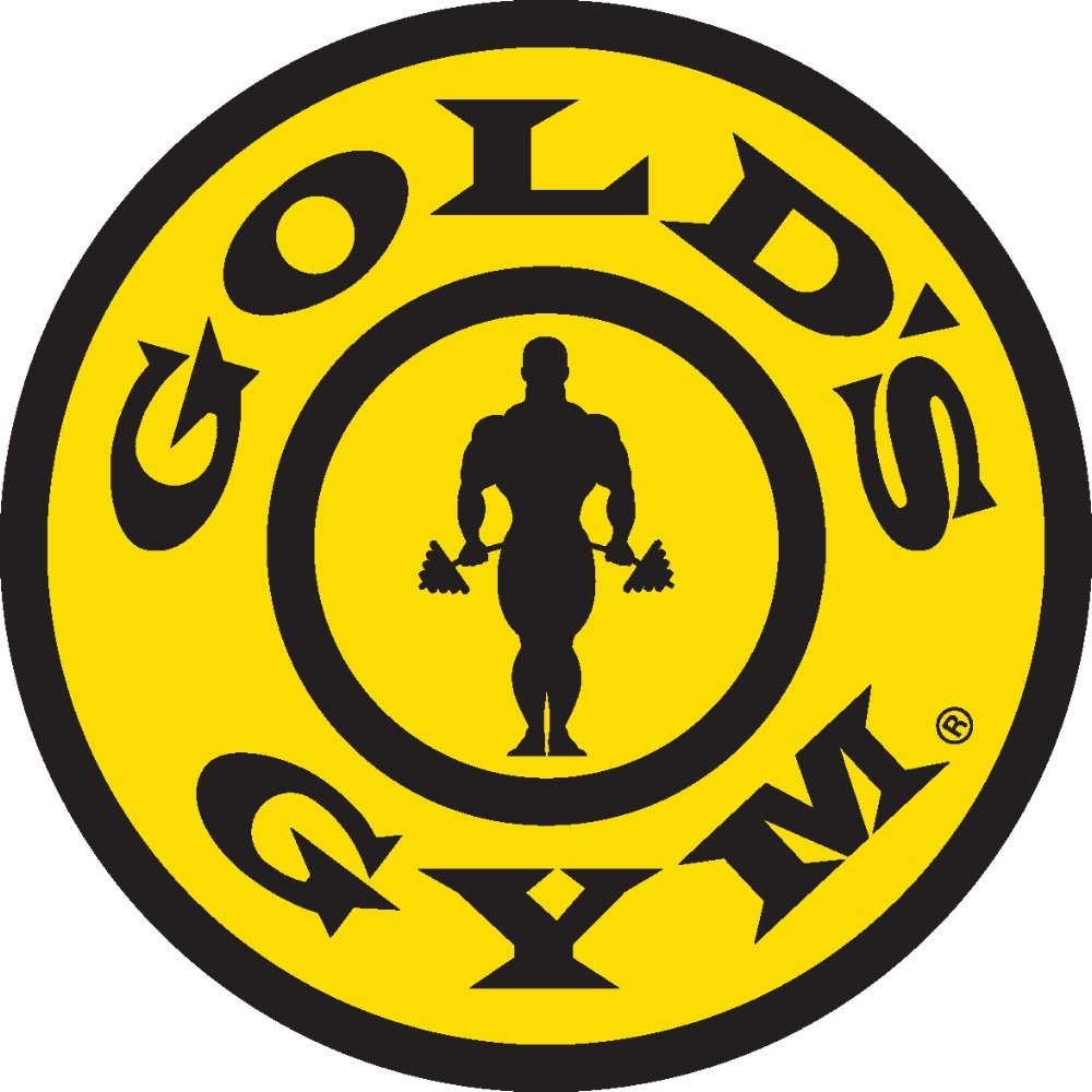 Golds Gym   159 Photos 339 Reviews   Gyms   360 Hampton Dr 1000x1000