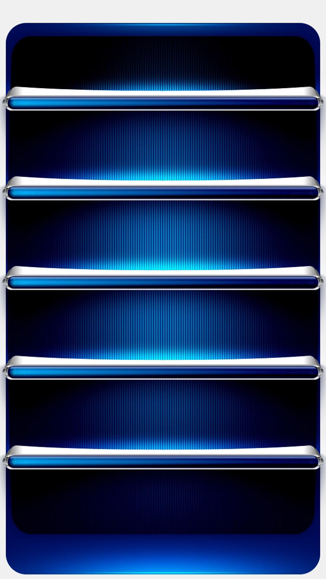 Download Sfondo Mensole Iphone 6 Plus 12 Sfondi Iphone 1080x1920
