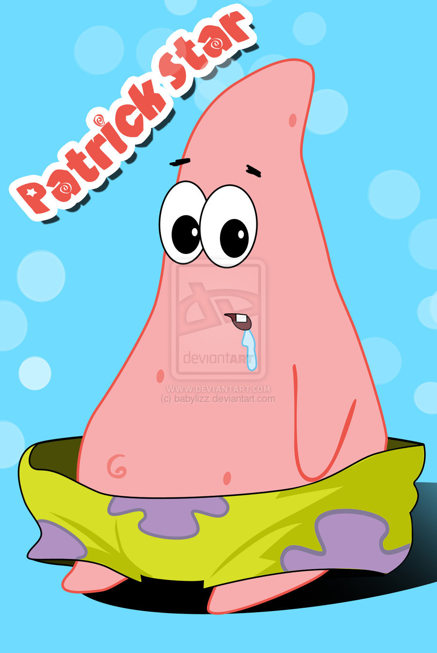 Funny Patrick Star HD Walls Find Wallpapers 900x1342