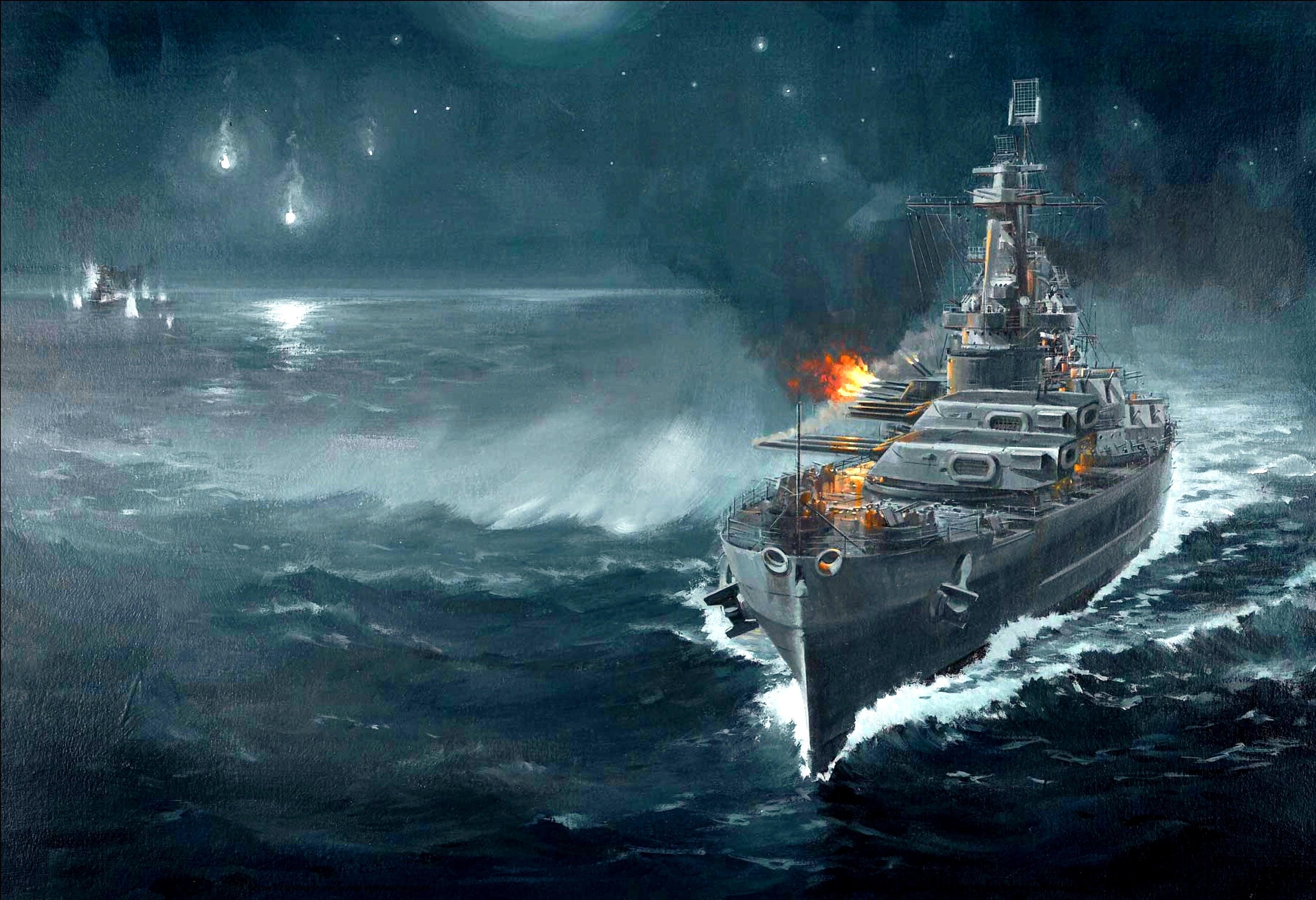 Морской бой  № 48448 без смс