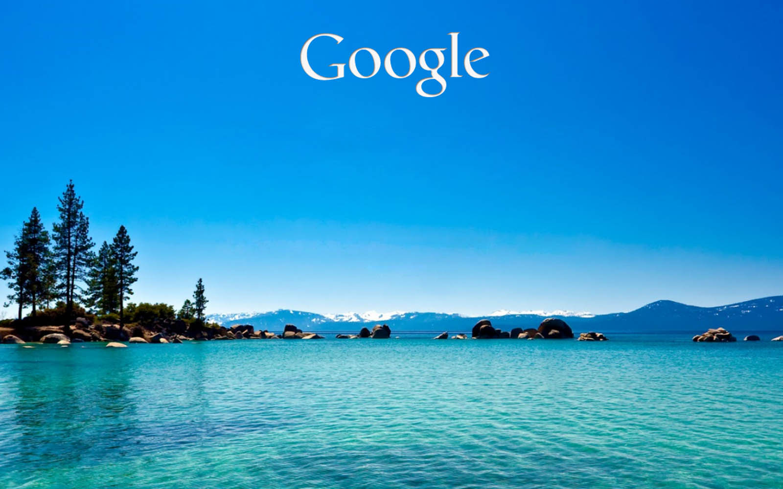Google Backgroundswallpapers screensavers 1600x1000
