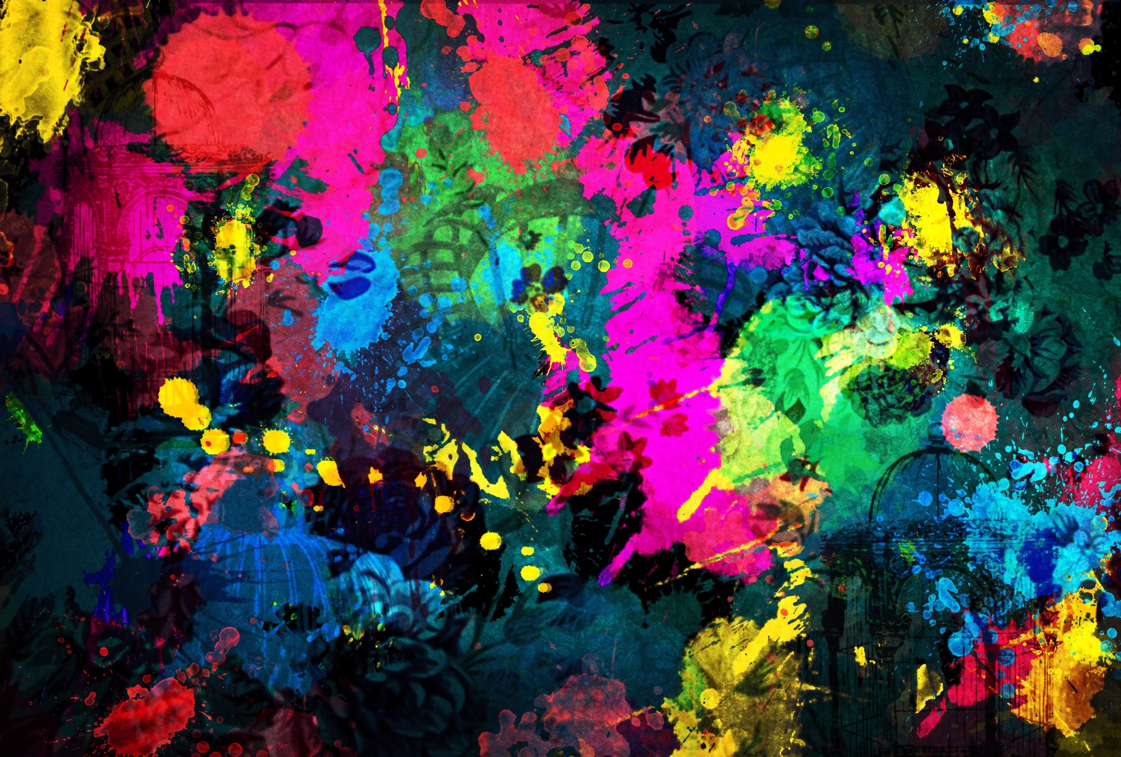Bright background wallpapers and images   wallpapers pictures photos 3700x2500