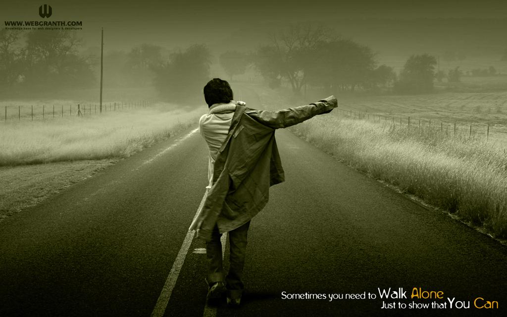 sad alone wallpaper hd wallpapersafari