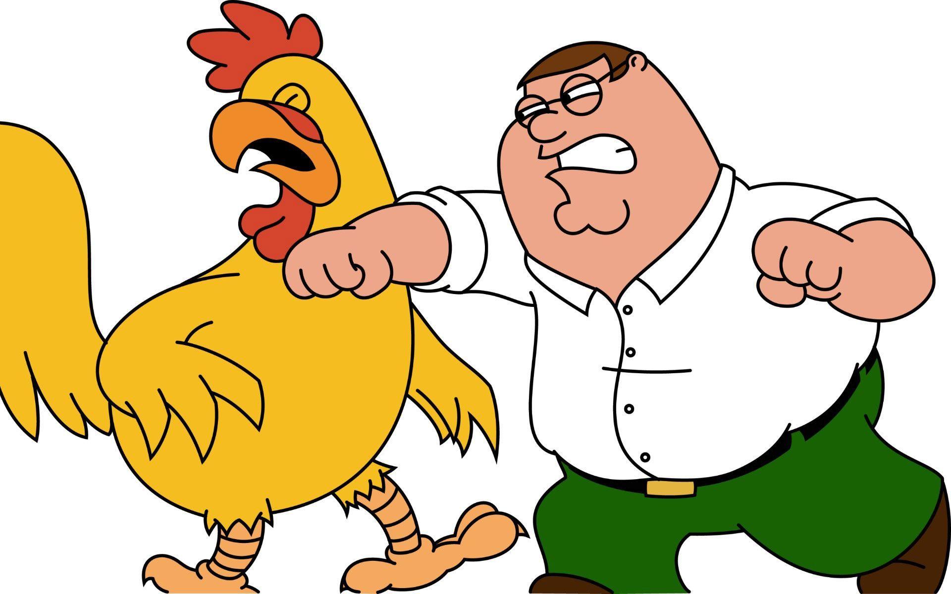 Family Guy Thanksgiving Wallpaper Peter griffin family guy 1920x1200