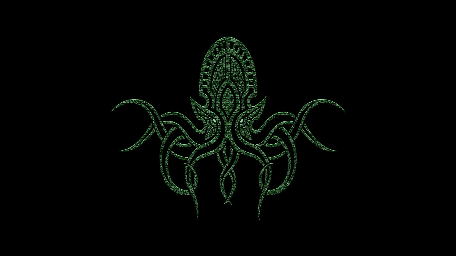 49 Cthulhu Phone Wallpaper On Wallpapersafari