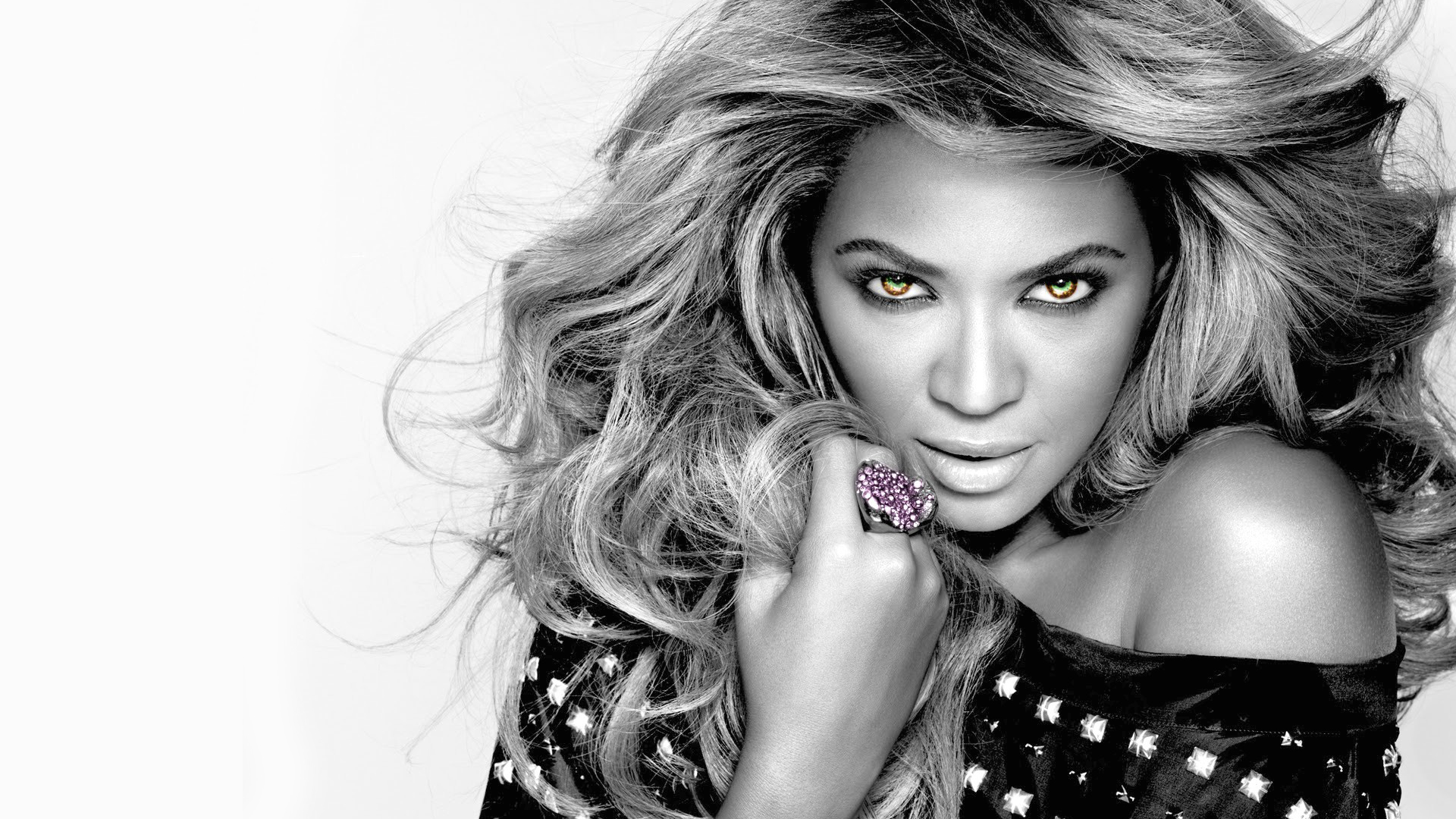Beyonce Wallpaper Beautiful Beyonce Wallpapers 31 1920x1080