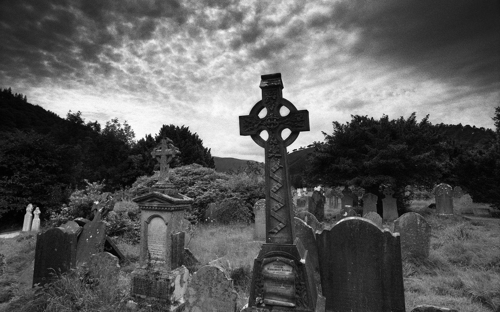Glendalough County Wicklow My Irish Soul Celtic music Gothic 1600x1000