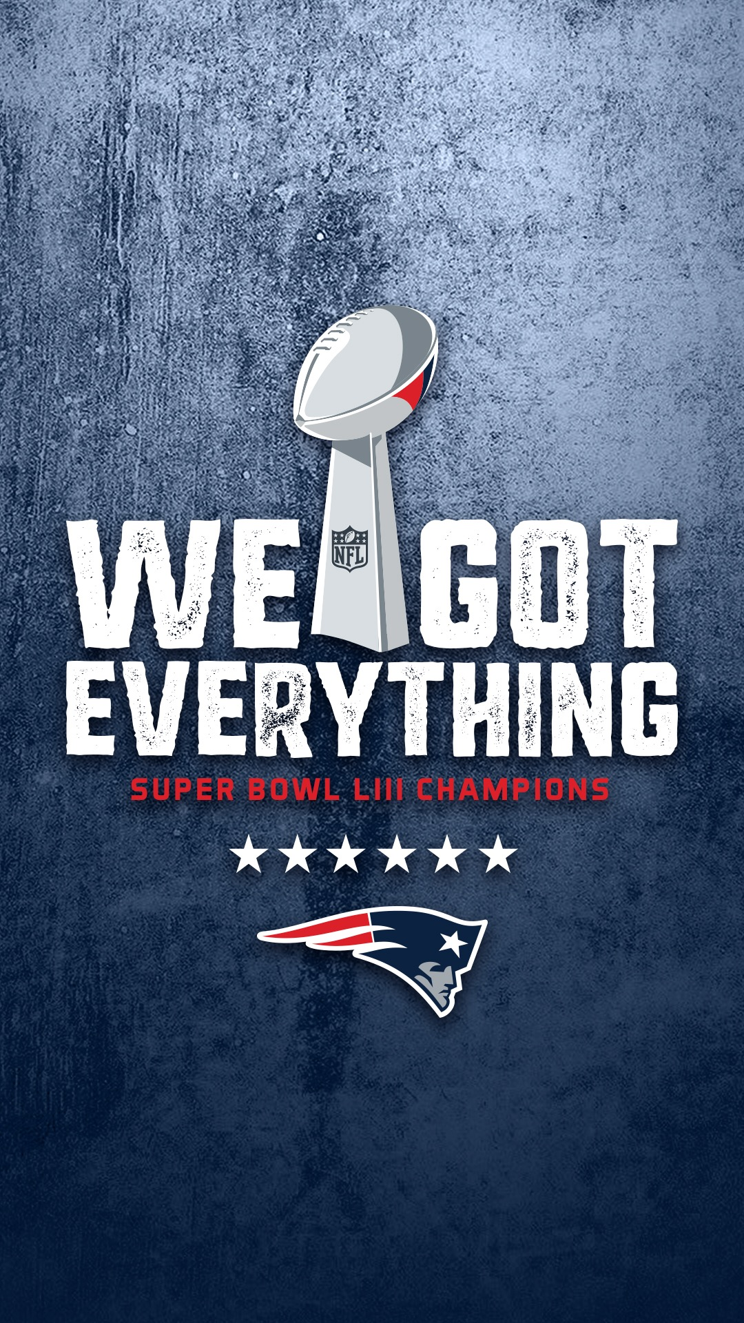 Free Download Official Website Of The New England Patriots
