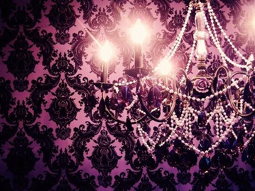pink wallpaper on Tumblr 500x375