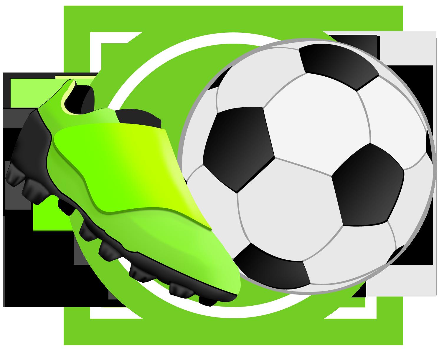 football logo wallpaper 1490x1184