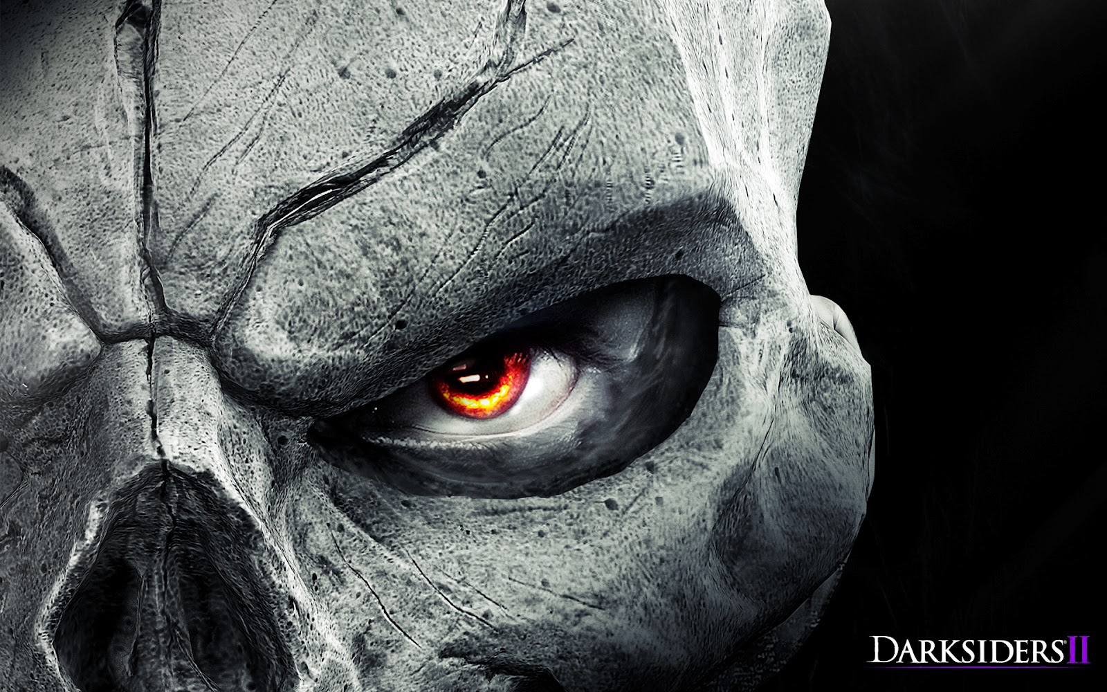 darksiders 2 wallpaper 1920x1080 game blog darksiders 2 download 1600x1000