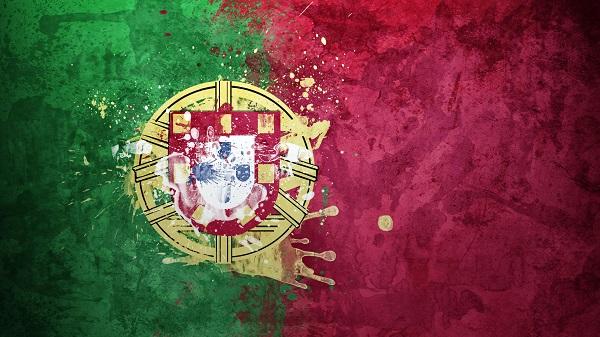 FIFA World Cup 2014 National Football Team Logo HD 600x337
