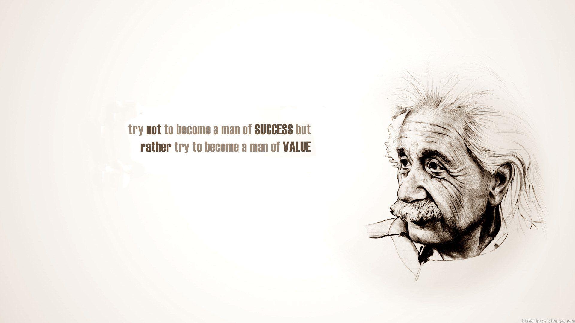 Success Quotes Wallpaper 19213 10111 Wallpaper Cool Wallpaper 1920x1080