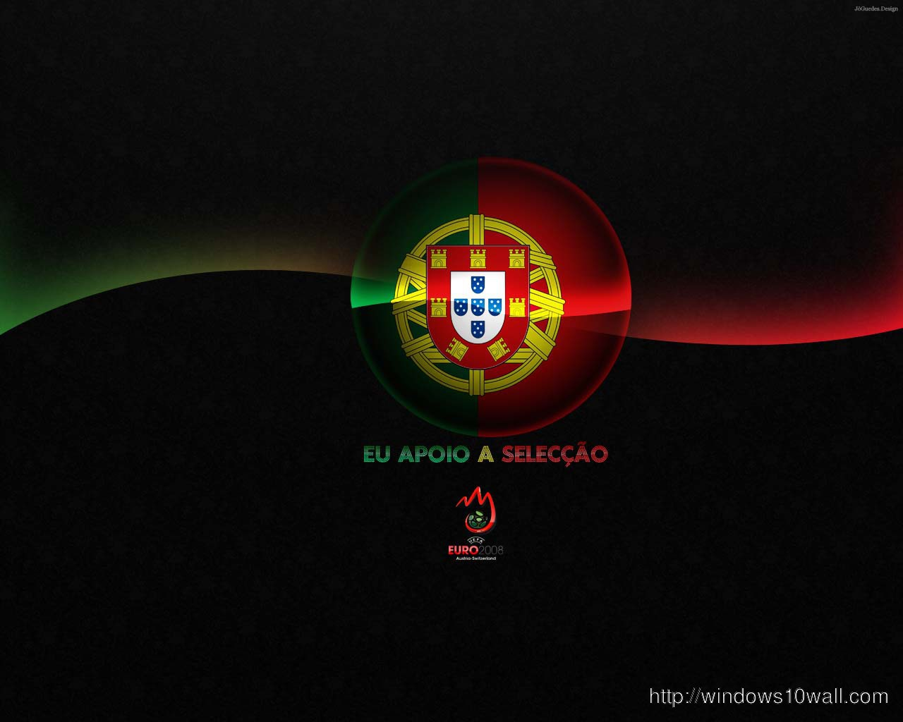 portugal windows 10 Wallpapers 1280x1024