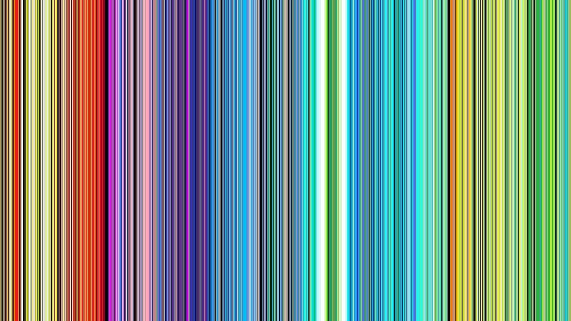Vertical colors line plain wallpapers HD Wallpapers Rocks 1920x1080