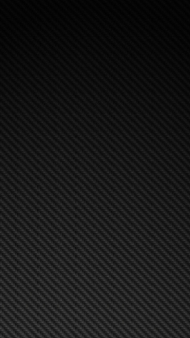 Carbon fiber iphone wallpaper wallpapersafari - Real carbon fiber wallpaper ...