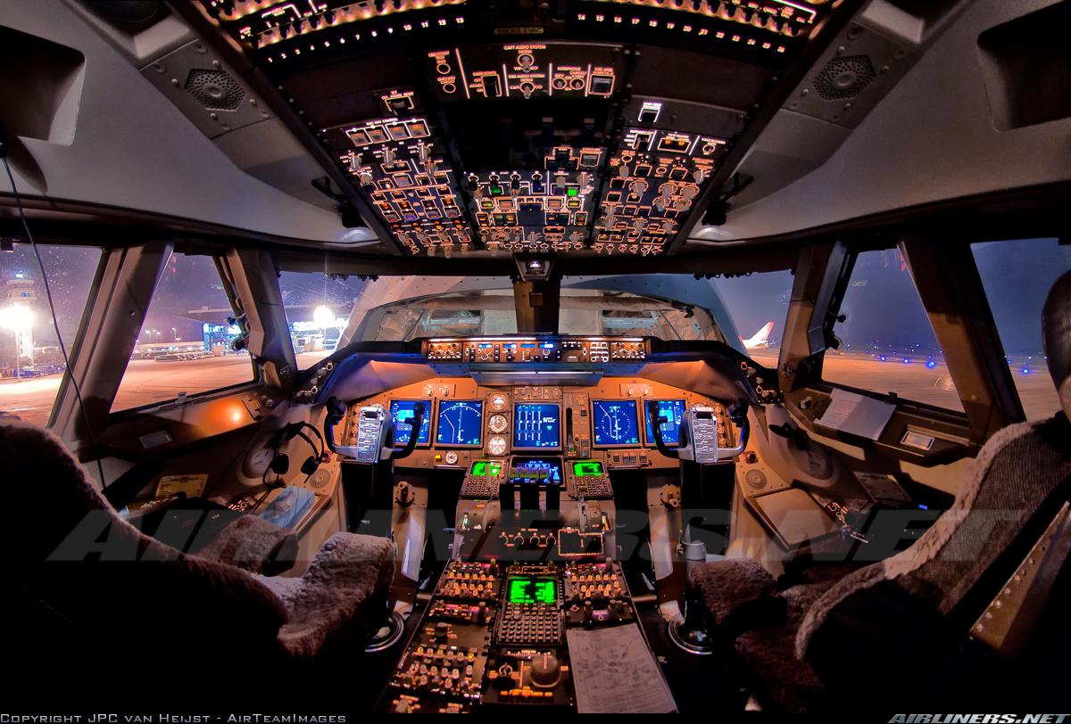 Boeing 787 cockpit wallpaper wallpapersafari - 4k cockpit wallpaper ...
