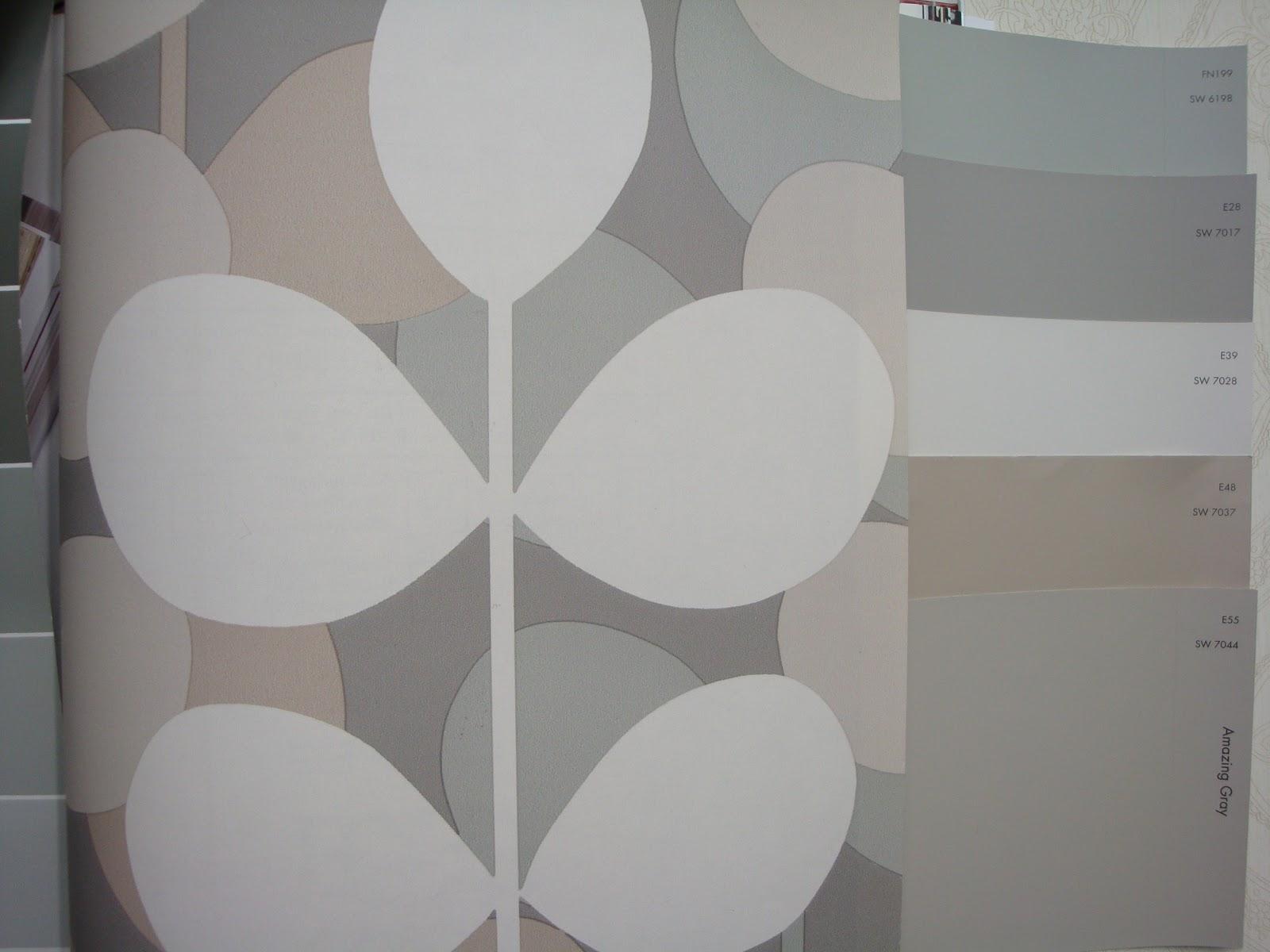 high definition wallpapercomphotosherwin williams wallpaper28html 1600x1200