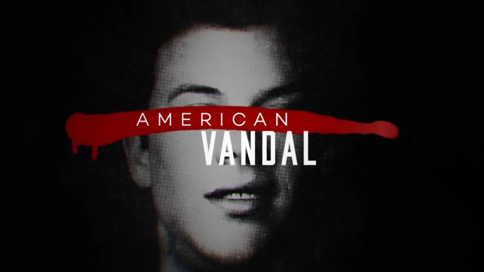 Why Netflixs American Vandal is More Than a Penis Joke 1600x900
