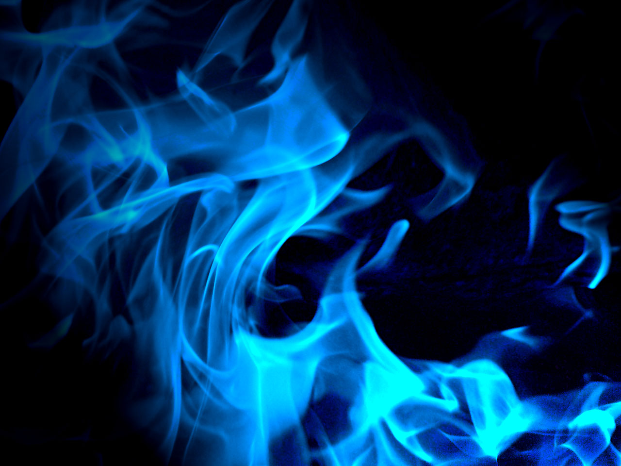 hd wallpapers blue fire pictures blue fire pictures blue fire pictures 1280x960