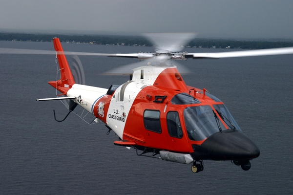 helicopters coast guard 2362x1574 wallpaper Helicopters Wallpapers 600x399