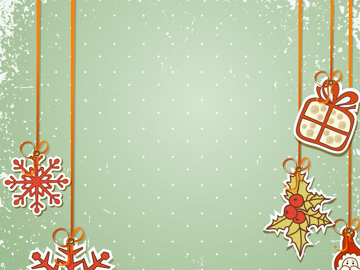 Free Download Light Colour Xmas Ppt Backgrounds For Your Powerpoint Templates 1200x900 For Your Desktop Mobile Tablet Explore 40 Xmas Backgrounds Christmas Desktop Free Theme Wallpaper Xmas Background Wallpaper