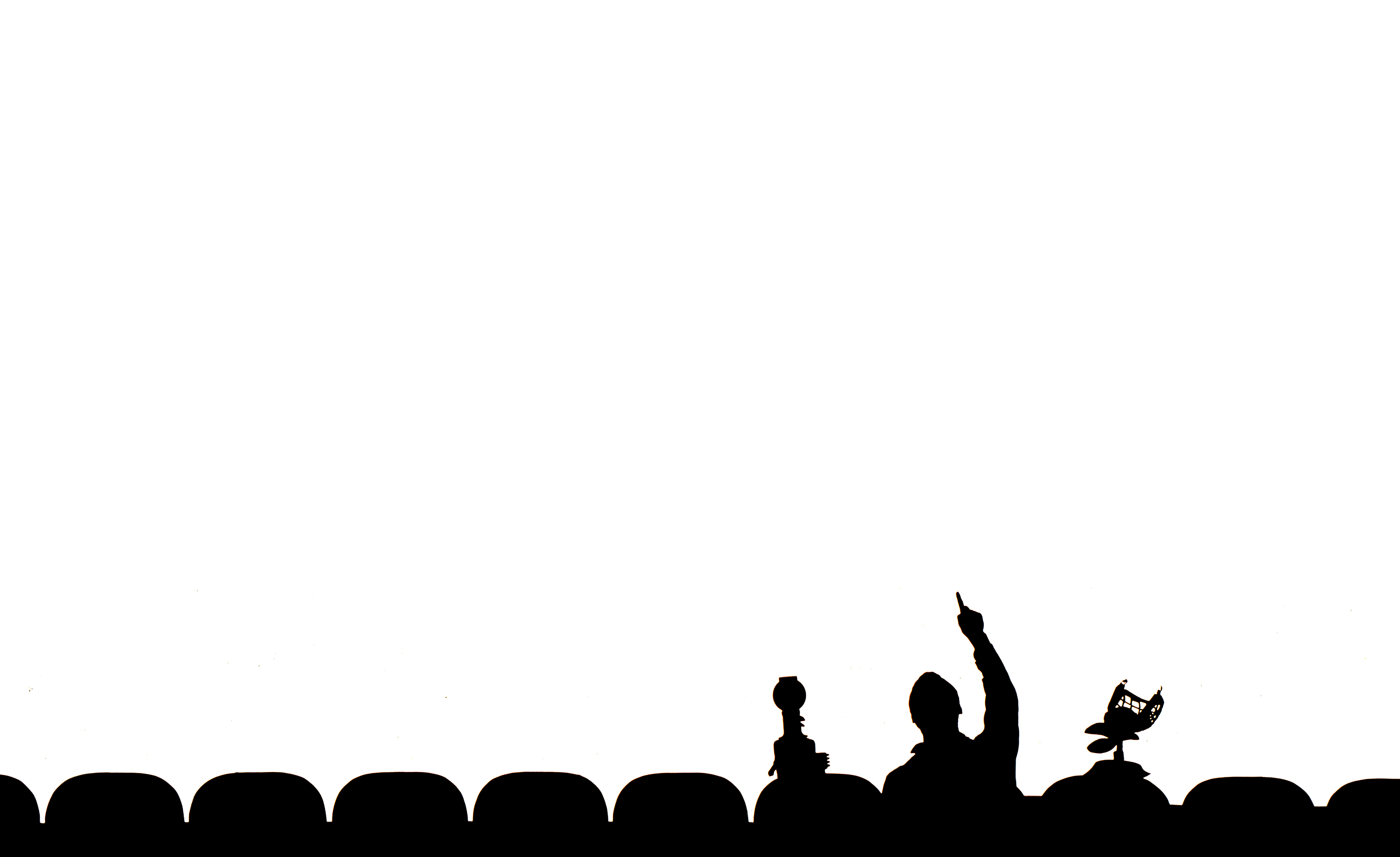 Mst3k wallpaper anyone Think of the possibilities   Imgur 3166x1937
