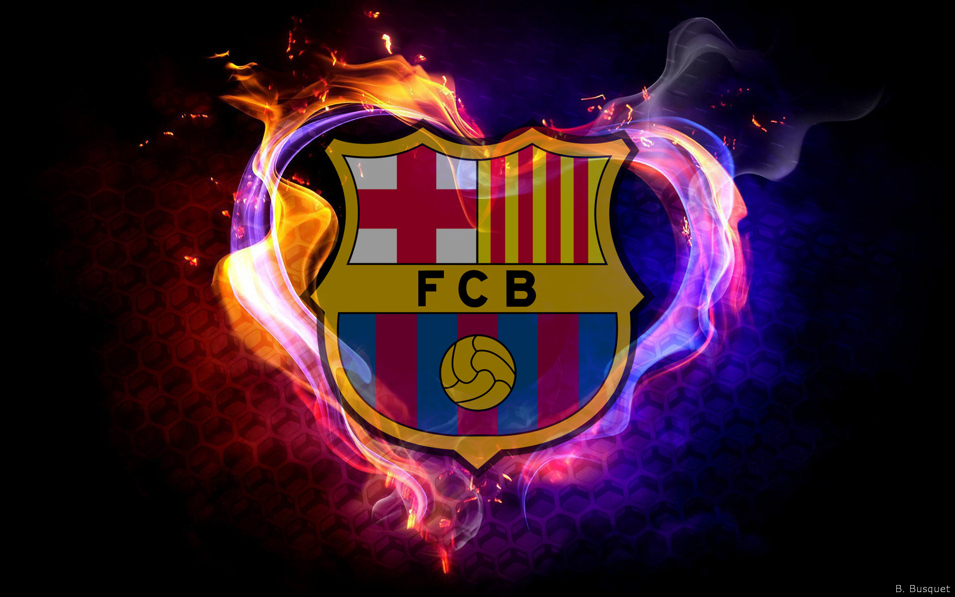 Fcbarcelona Related Keywords amp Suggestions   Fcbarcelona 1920x1200