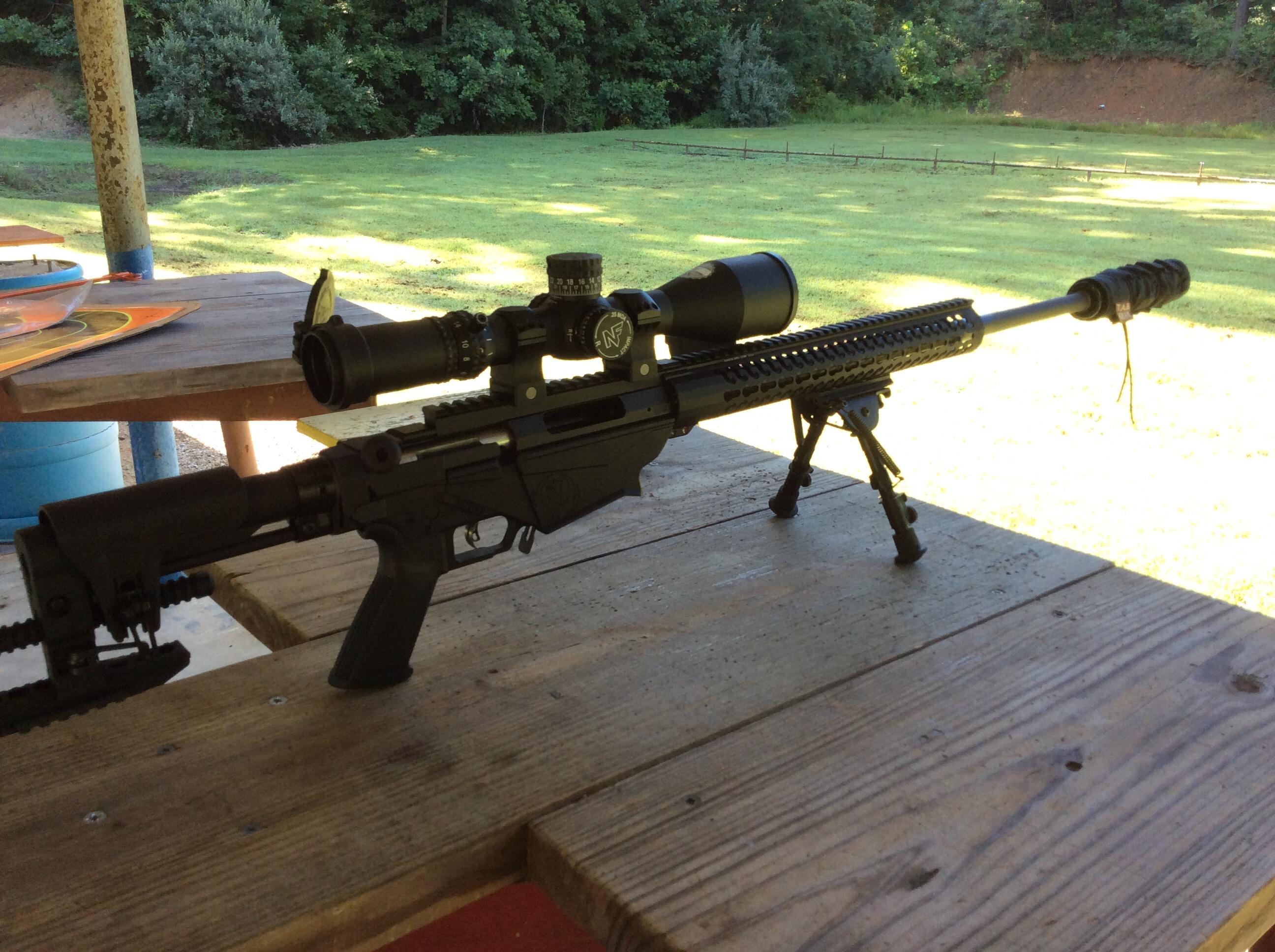 Thread Ruger Precision Rifle 2592x1936