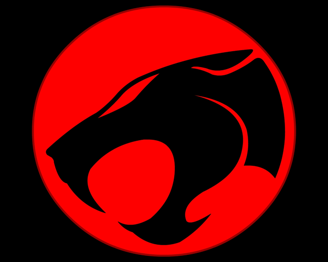 Viewing Gallery For   Thundercats 1280x1024