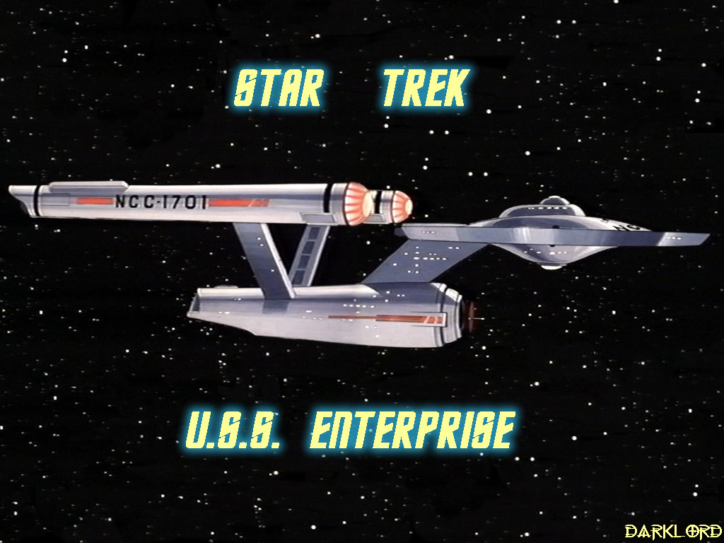 Free Download Download Full Size Star Trek Wallpaper Num 43 1024 X