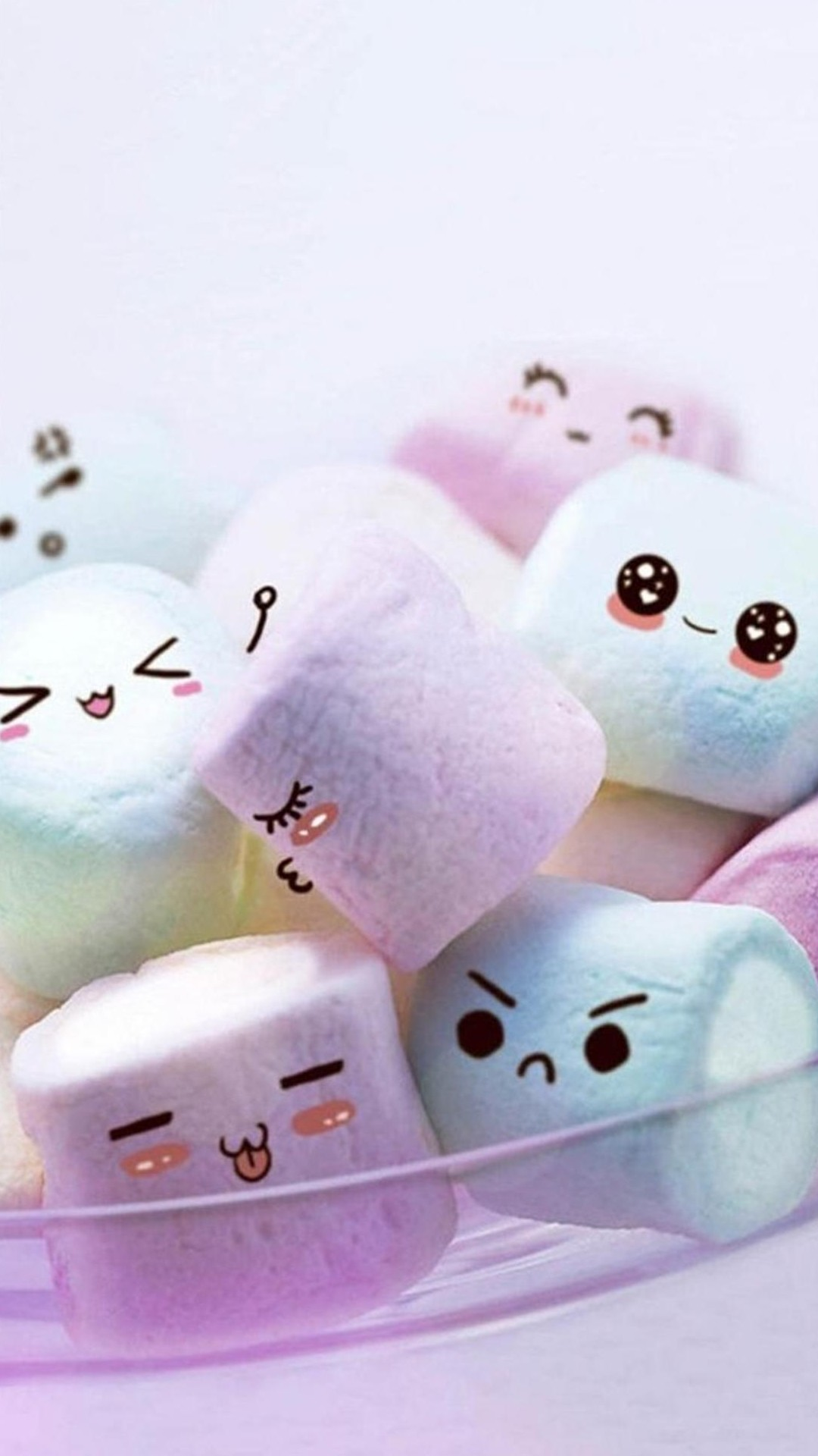 Free Download Cute Samsung Galaxy Note 3 Wallpapers 265 Samsung Galaxy 1080x1920 For Your Desktop Mobile Tablet Explore 74 Cute Wallpaper Pics Cute Wallpapers For Laptops Cute Wallpapers For Girls Cute Wallpapers Tumblr