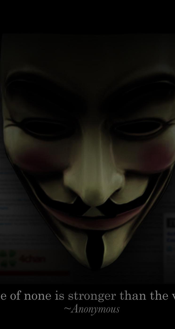 Anonymous Background 2560x1440 px anonymous 23262 WallGCcom 744x1392