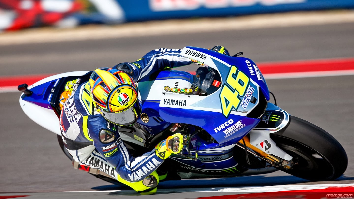 46 Valentino Rossi Wallpaper Desktop On Wallpapersafari